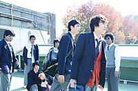 Kirishima17_large